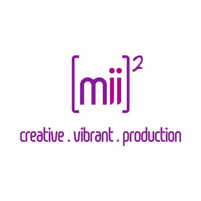 MII2 Production