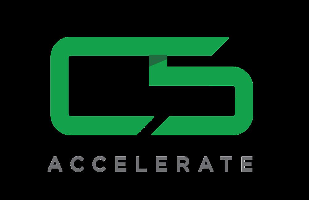 C5 Accelerator