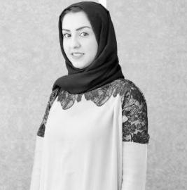 Aamal Al Abbasi - Principal at Newton LegalLinkedin Profile