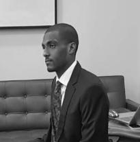 Hussain Kamal-Eldin Osman - Intellectual Property Practice at Al Tamimi & CompanyLinkedin Profile