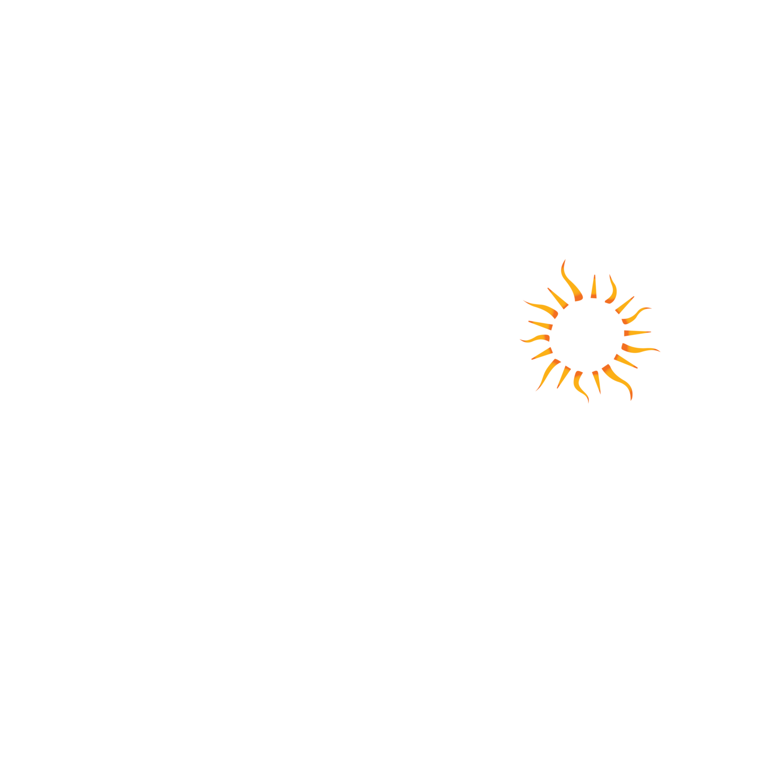 KARUL PROJECTS