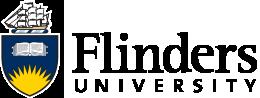 flinder-logo_white.png