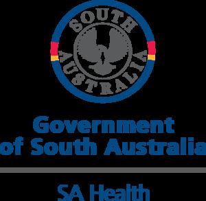 SA-Health_logo.png
