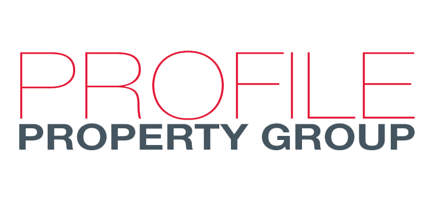 Profile Property Group