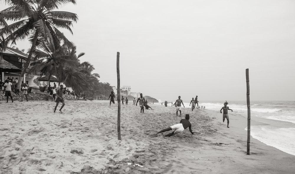 2017_Ghana_Sjoberg_FINAL-50.jpg