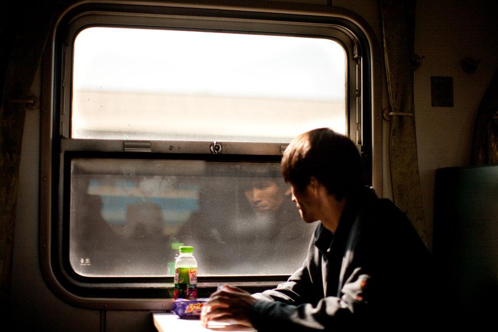 misc_travel-4.jpg