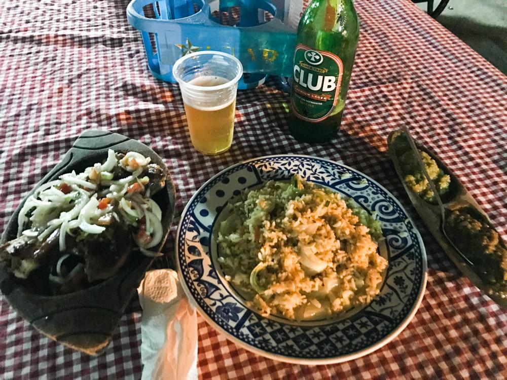 2017_Ghana_Sjoberg_FINAL-6.jpg