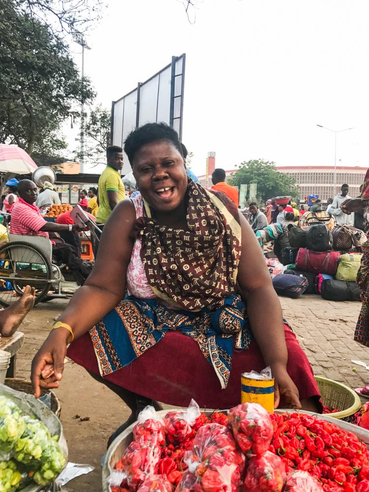 2017_Ghana_Sjoberg_FINAL-11.jpg