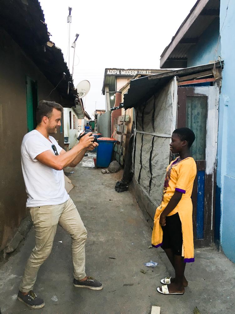 2017_Ghana_Sjoberg_FINAL-32.jpg