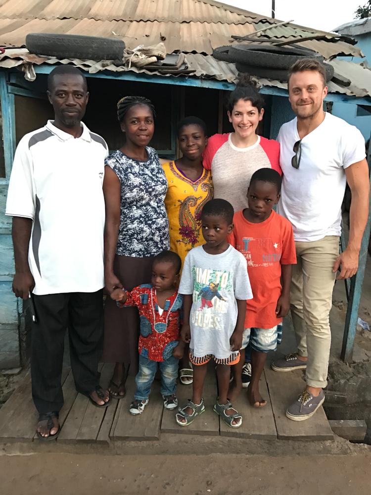 2017_Ghana_Sjoberg_FINAL-33.jpg