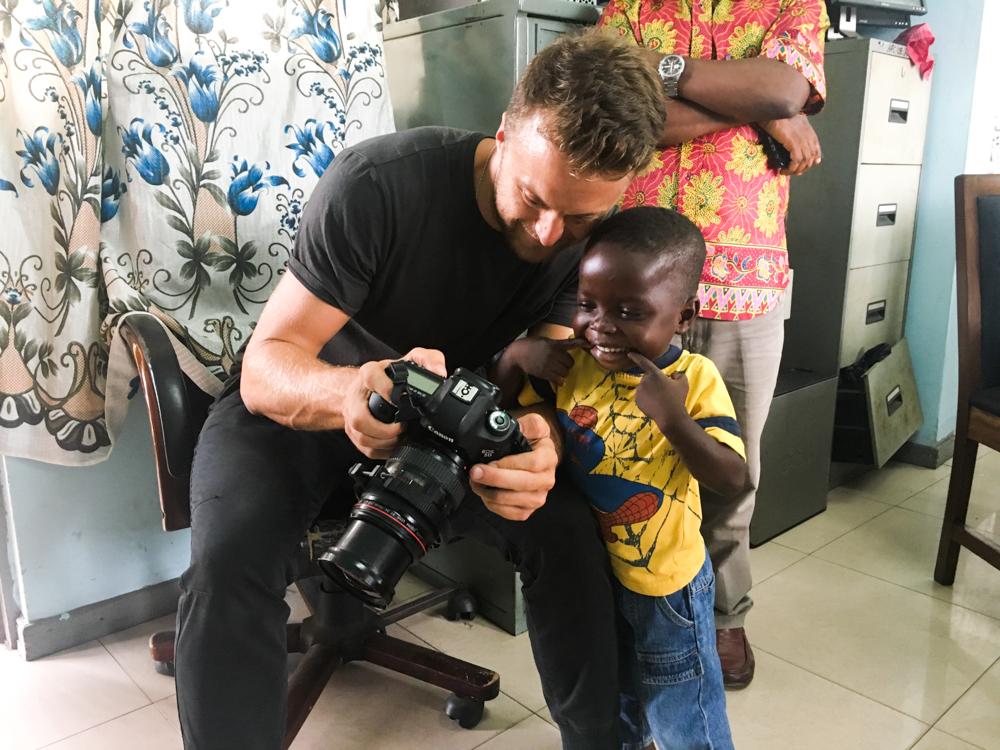 2017_Ghana_Sjoberg_FINAL-40.jpg