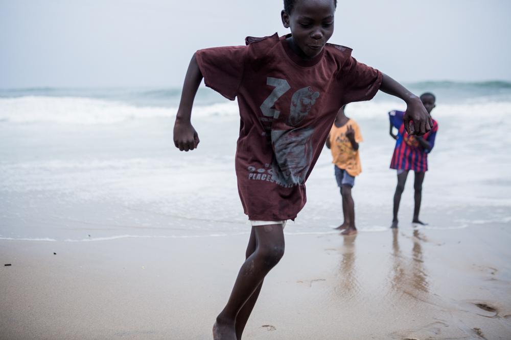 2017_Ghana_Sjoberg_FINAL-54.jpg