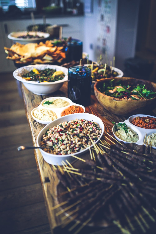 food-salad-red-lunch.jpg