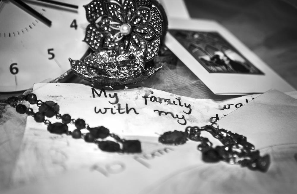 My family_website.jpg