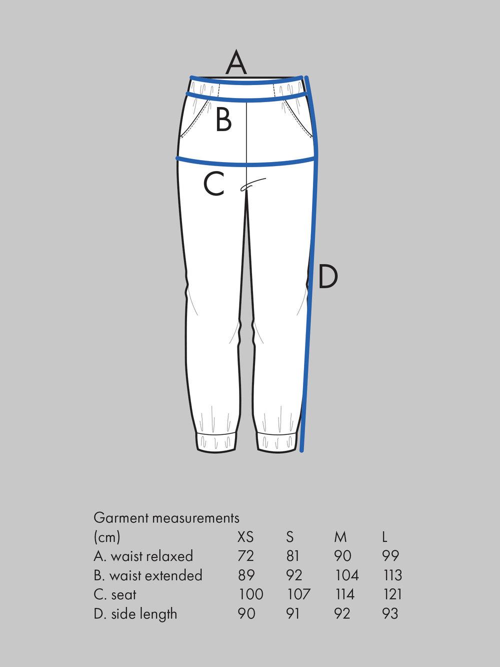 Trousers_measure.jpg