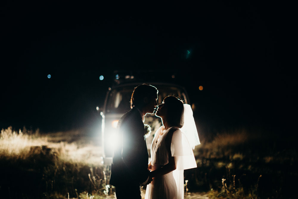 alec x janey - LA UNION, PHILIPPINES
