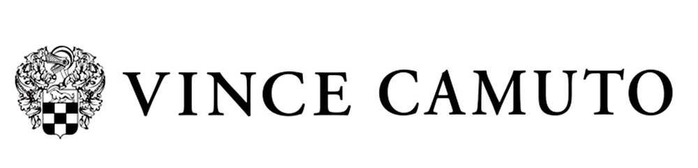 Vince-Camuto-e1414745615317.png