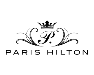 Paris_Hilton_325_260.png