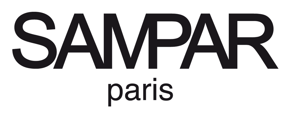 Sampar_logo_logotype_wordmark.png