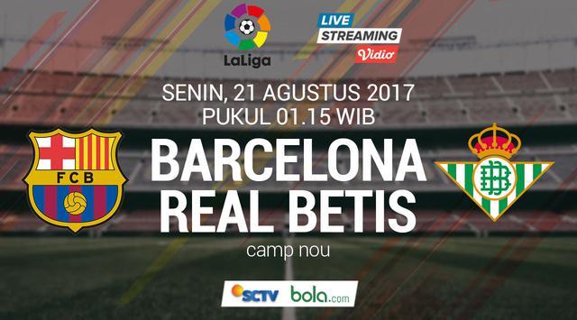 058819400_1502911069-Barcelona_Vs_Real_Betis.jpg