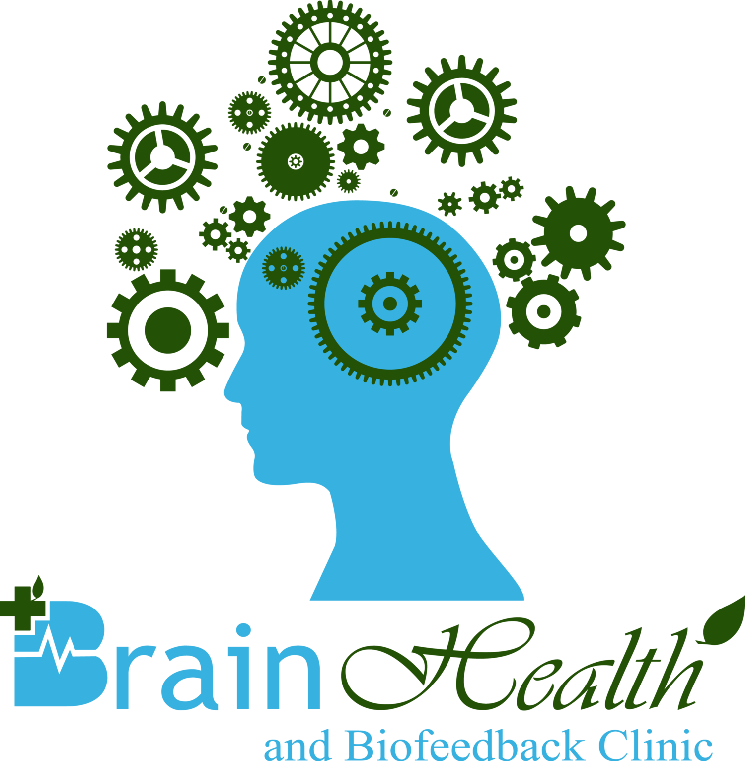 Brain Health and Biofeedback Clinic