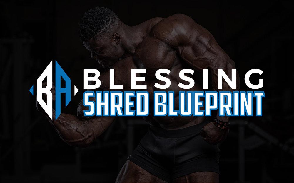 blessing-logo-01.jpg