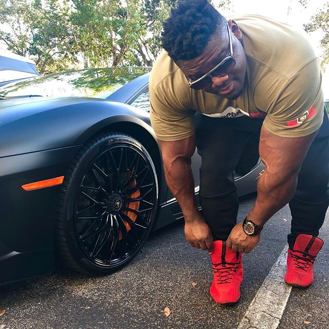 🔥🔥wheels 🔥🔥 The D-mak 11 🔴 from @ryderwearshoes 🔥💯 . @ryderwearshoes  are doing a huge EASTER SALE 🔥 Up to 80% off the entire store + use my discount code : BLESSING10 for additional 10% off 😱 it's fucking lit 🔥  Check my story for swipe up link . 💯