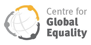 cge-logo.jpg