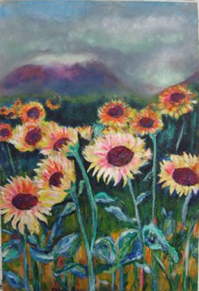sunflowersatkilimanjaro_lg.jpg