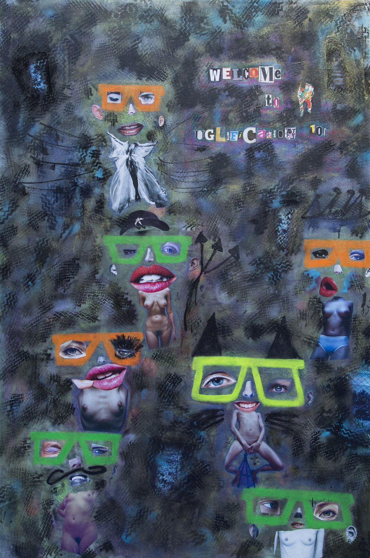 KariAnn Peniche.Artist ISH.Uglification 72x48.jpg