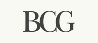 bcg.jpg