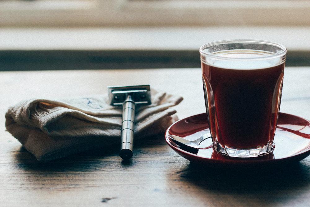 One+purist+wooden+table+coffee+breakfast+flannel.jpg
