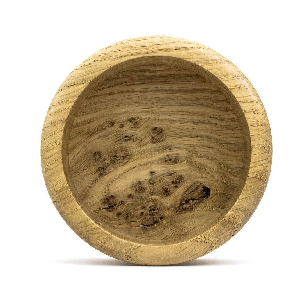 Handmade+British+Oak+Bowl.jpg