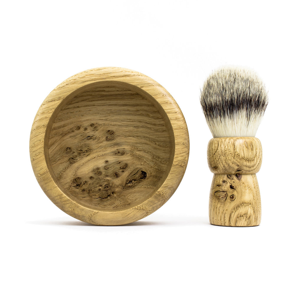 Handmade+British+Oak+Bowl+and+Brush (1).jpg