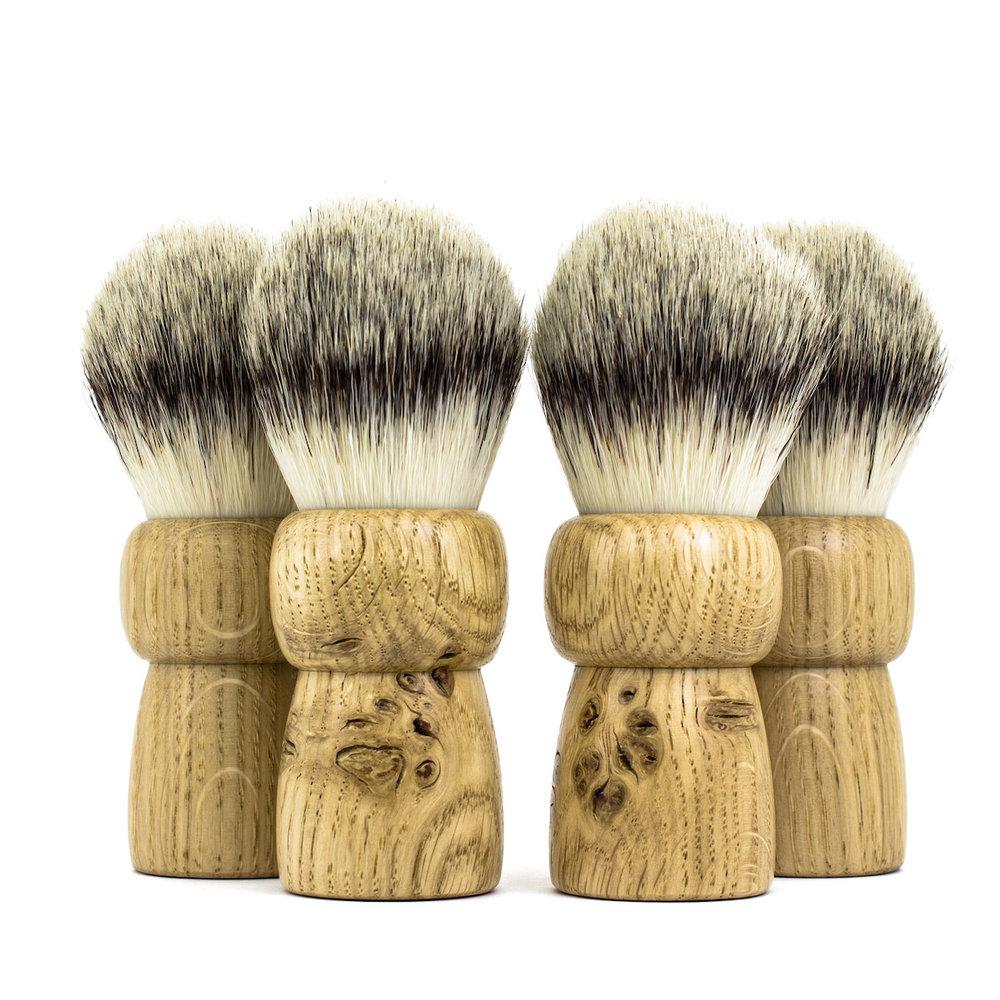 Handmade+British+Oak+Brushes.jpg