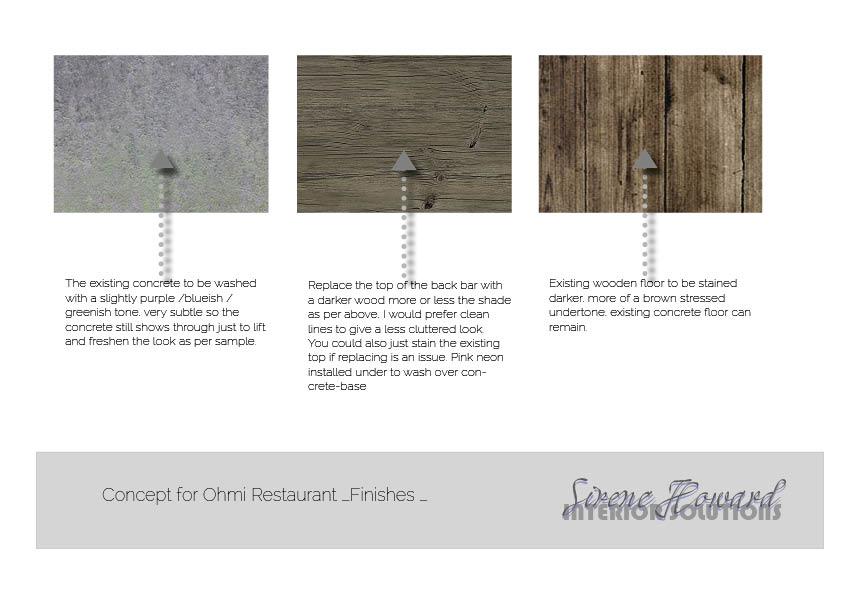 OHMI design concept2.jpg
