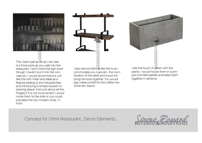 OHMI design concept4.jpg