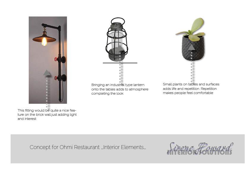 OHMI design concept7.jpg