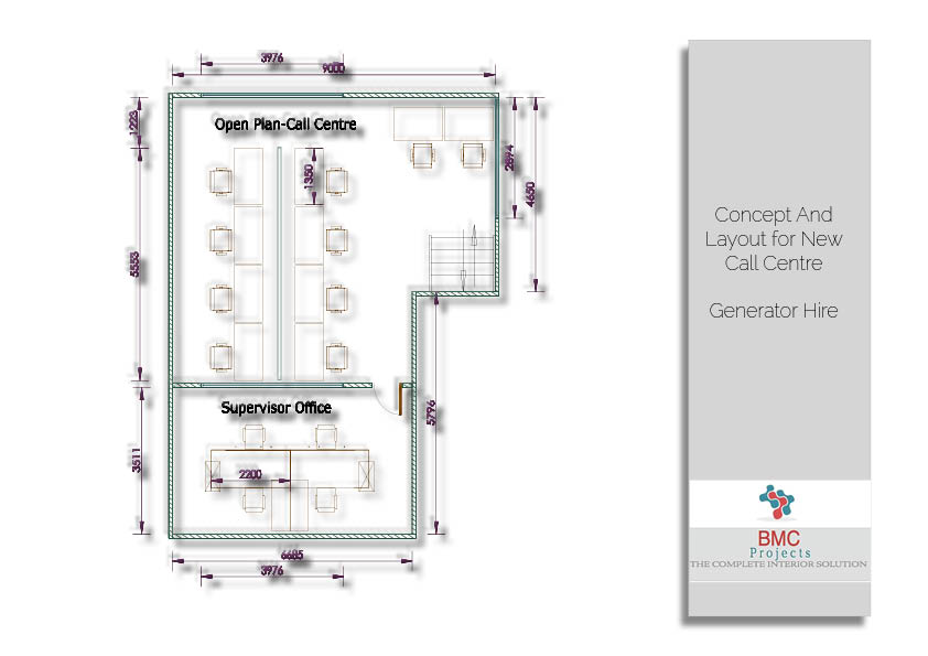 Call Centre_Generator Hire_.jpg