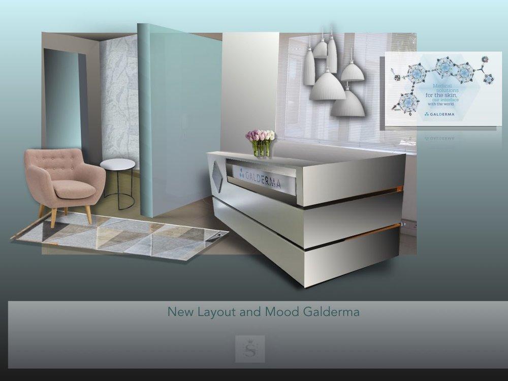 Galderma New Offices.002.jpeg