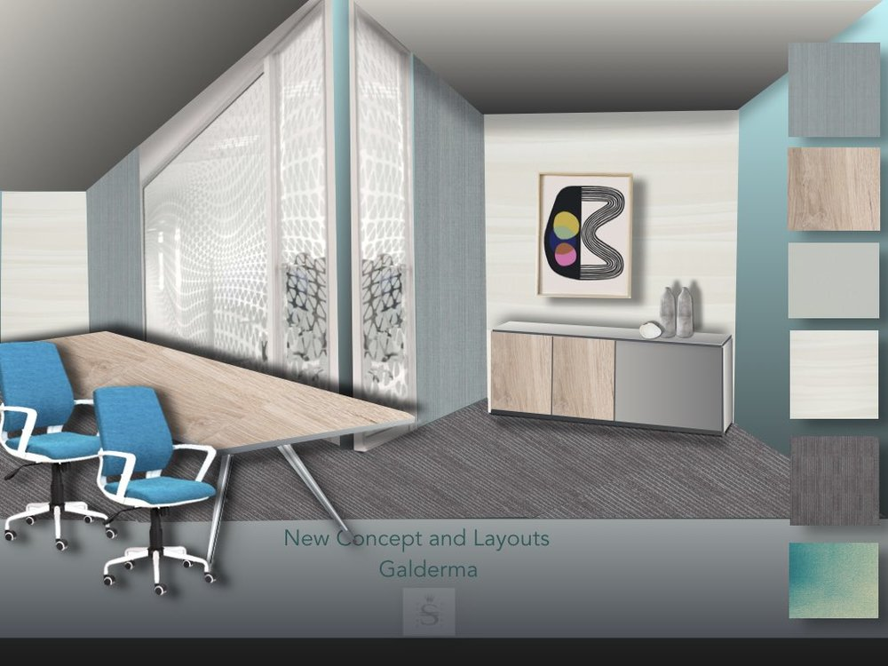 Galderma New Offices.005.jpeg