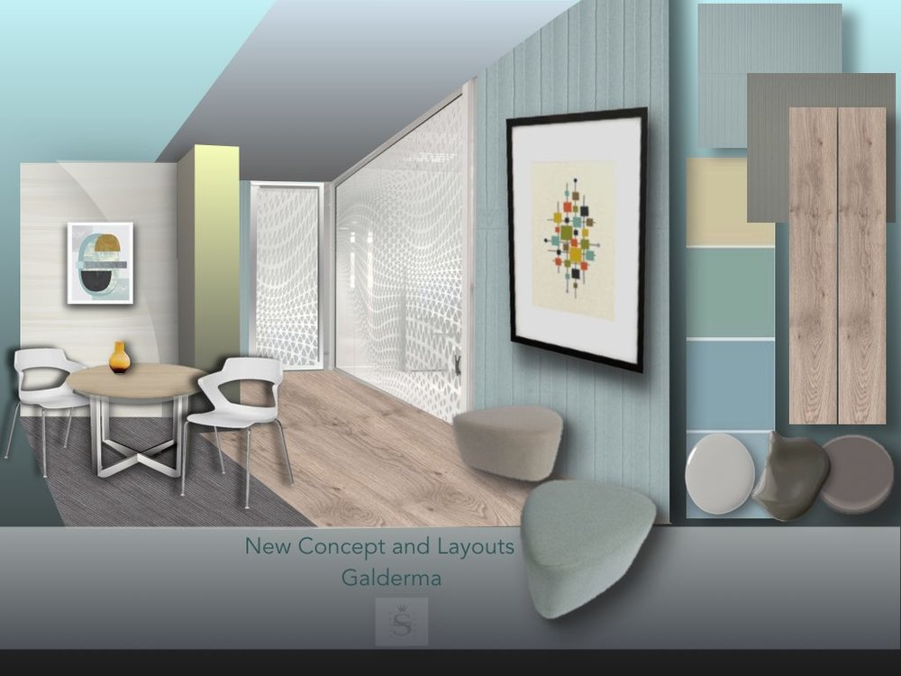 Galderma New Offices.004.jpeg