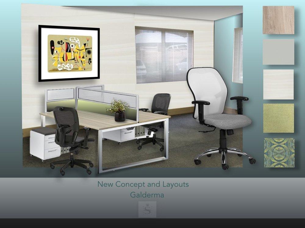 Galderma New Offices.006.jpeg