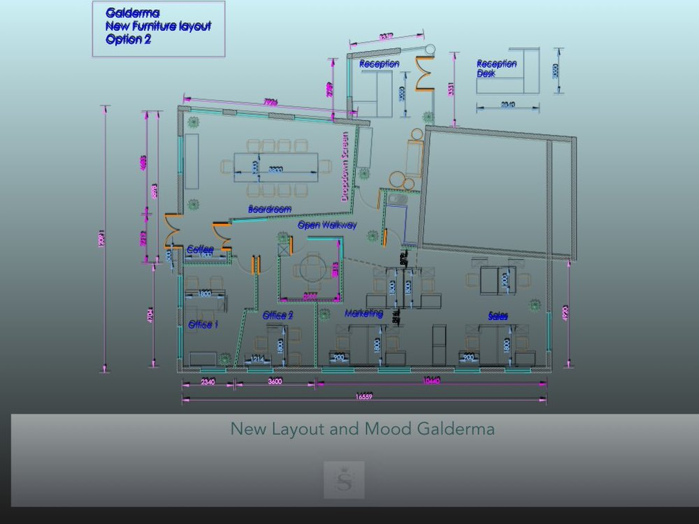 Galderma New Offices.001.jpeg