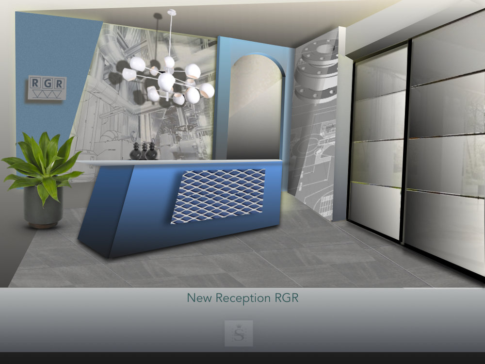 New Reception RGR.002.jpeg