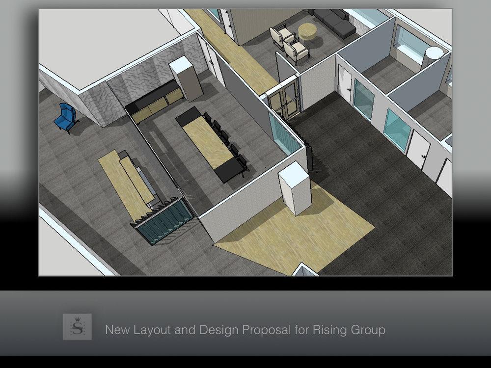 Rising Group Presentation.004.jpeg