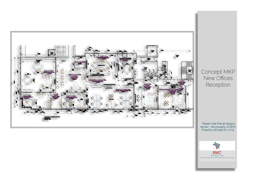 MKP New Office Design Concept Option 2.jpg