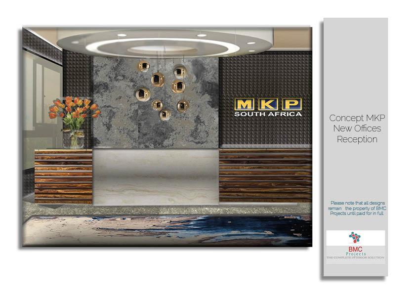 MKP New Office Design Concept Option 22.jpg