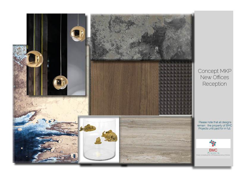 MKP New Office Design Concept Option 24.jpg