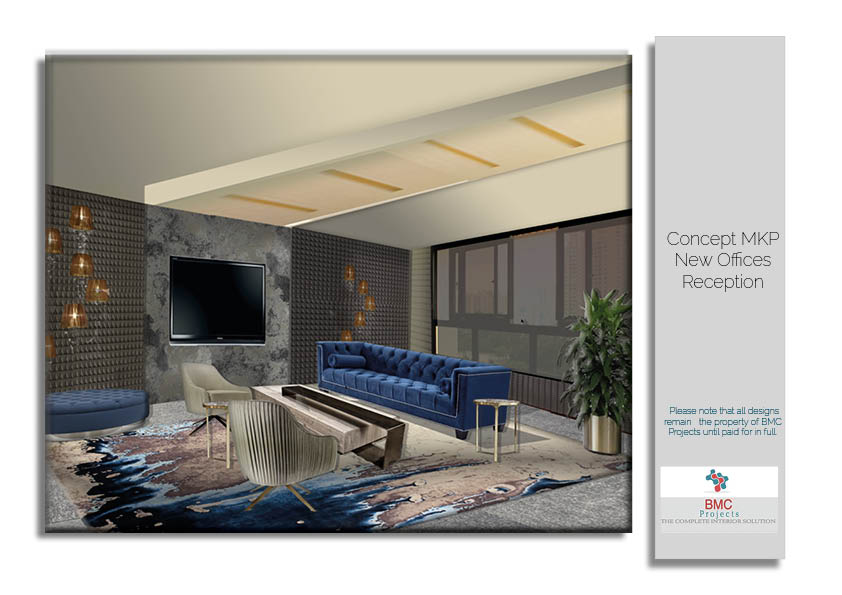 MKP New Office Design Concept Option 25.jpg